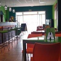 Maro Café