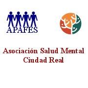 Asociación Salud Mental Ciudad Real