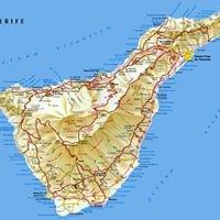 Revisit Tenerife