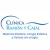 Clínica Ramón y Cajal