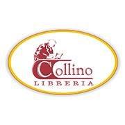 Librería Collino