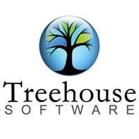 Treehouse Software, Inc.