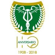 Colegio Titulados Mercantiles y Empresariales de Tenerife