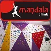 Mandala Climb Sala De Escalada