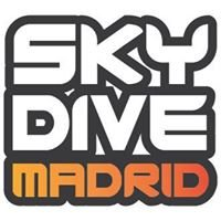 Centro de Paracaidismo Skydive Madrid