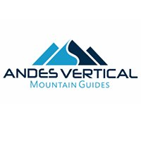 Andes Vertical Mountain Guides
