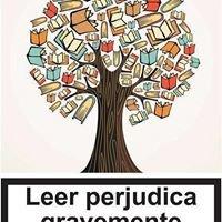 Libreria La Plaza