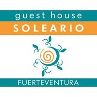 Guest House SoleaRio Fuerteventura