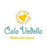 Cala Vedella