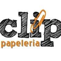 Clip Manualidades