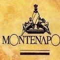 Montenapoleone Agrigento