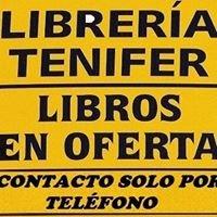 Libreria Tenifer