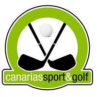 Canarias Sport & Golf
