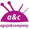 Aguja&Company