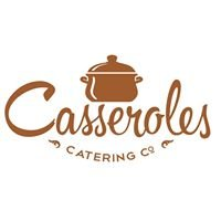 Casseroles Catering