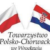 Towarzystwo Polsko-Chorwackie we Wrocławiu