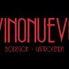 VINONUEVO Bodegón Gastrotienda