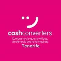 Cash Converters Tenerife