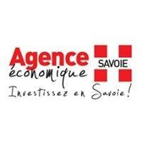 Auvergne Rhône-Alpes Entreprises-Savoie