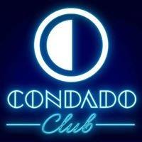 Condado Club