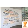 Farmacia Bargalló