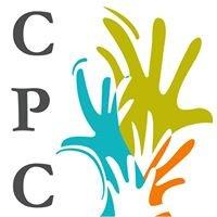 Concejalía de Participación Ciudadana, Gáldar