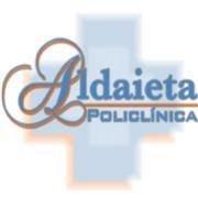 Clinica Aldaieta