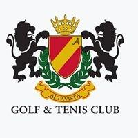 Alta Vista Golf & Tenis Club