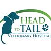 Head To Tail Veterinary Hospital