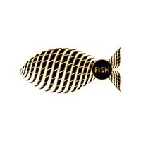 Fish Muvi