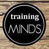 Training Minds