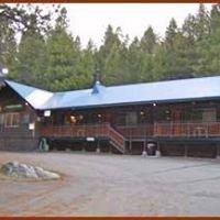 Tamarack Motor Lodge.com