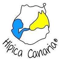Horse Riding Canaria