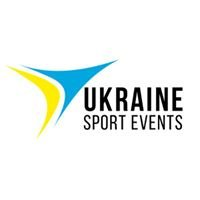 Ukraine Sport Events