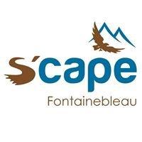 S'Cape Fontainebleau