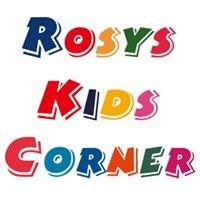 Rosys Kids Corner