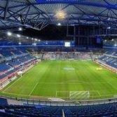 Schauinsland-Reisen Arena