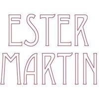 Ester Martin