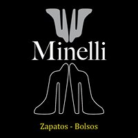 Zapaterías Minelli y Rayer