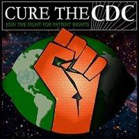 Lyme Patients vs. CDC: Class Action Suit