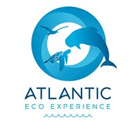 Atlantic Eco Experience