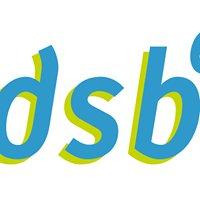 DSB Estrategia y Personas
