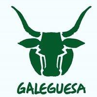 Galeguesa