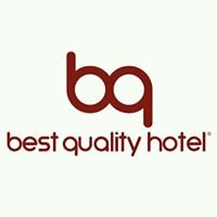 Best Quality Hotel Politecnico Torino