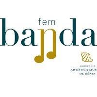 Fem Banda