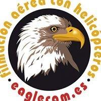 Eaglecam - Por todo lo Alto