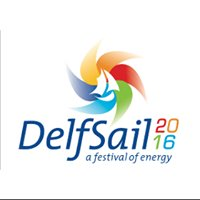 DelfSail 2016 - A Festival of Energy