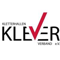Kletterhallenverband Klever e.V.