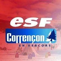 ESF Corrençon-en-Vercors