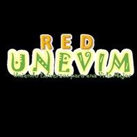 Red Unevim, A.C.